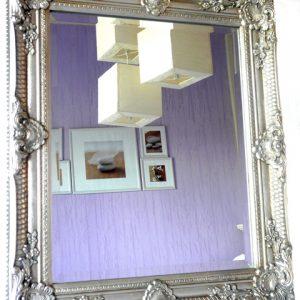 Oglinda neoclasica.1151