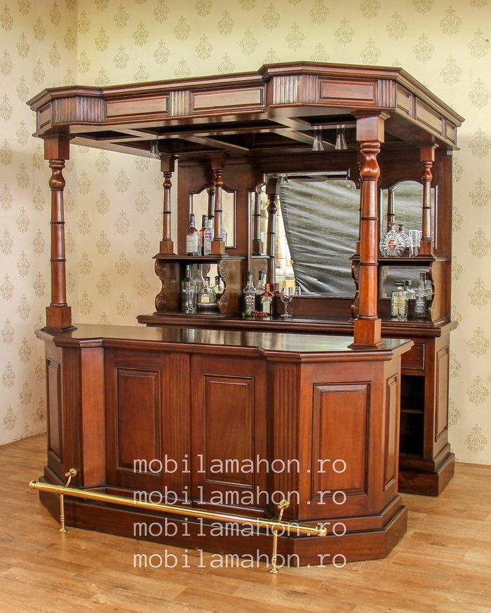 Mini-bar