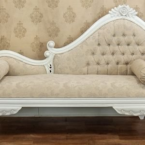 Canapea lux Grape Chaiselongue.1