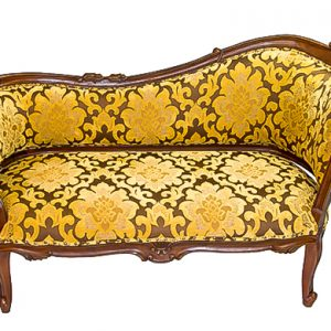 Sofa Twist