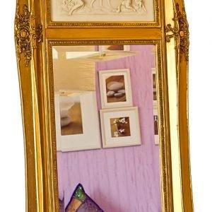 Oglinda Art-deco