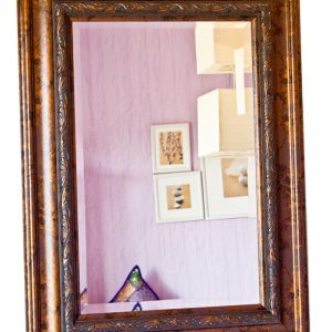 Oglinda clasica.3