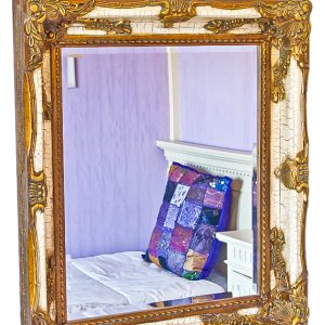 Oglinda baroc.1130