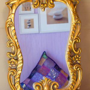 Oglinda baroc.lt121