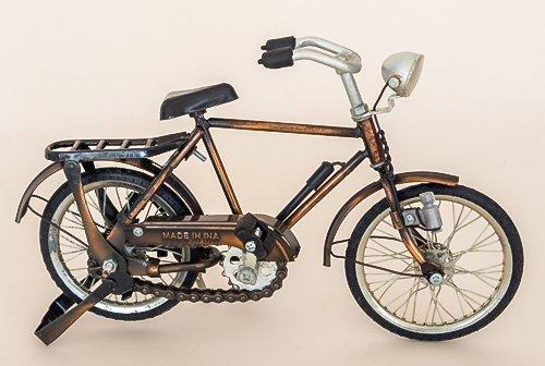 Bicicleta.1