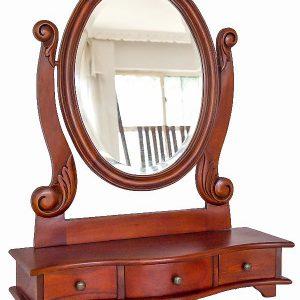 Oglinda Vintage.__.Lichidare stoc
