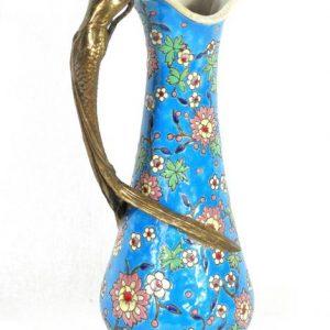Vaza Art Nouveau.5425