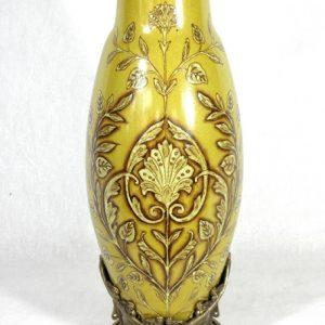 Vaza Art Nouveau 1239