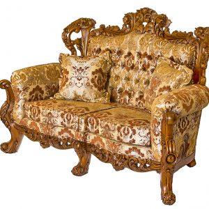 Sofa 2 locuri