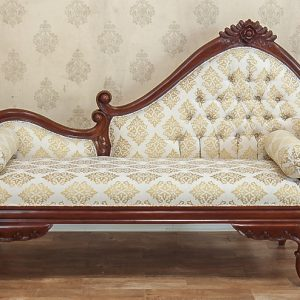 Canapea lux Grape Chaiselongue.2