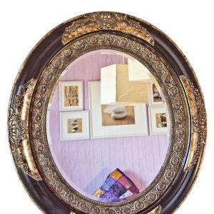 Oglinda Art Deco.1010